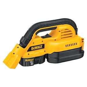 Dewalt-cordless-vacuum-cleaner