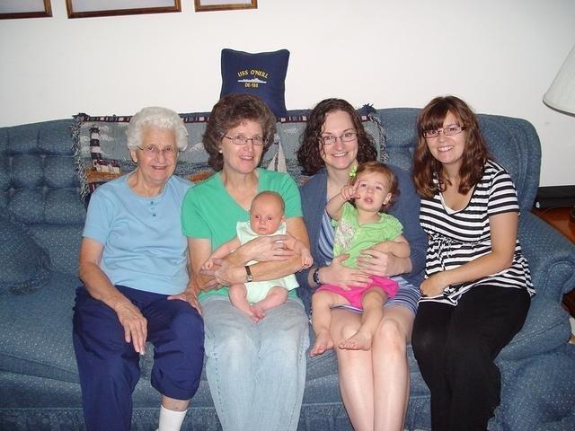 4generations2