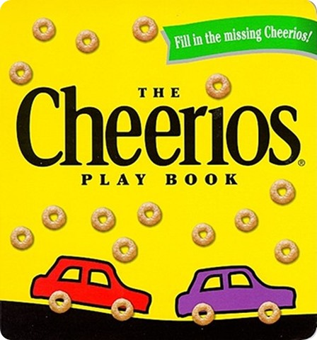 The-Cheerios-Play-Book-9780689822803