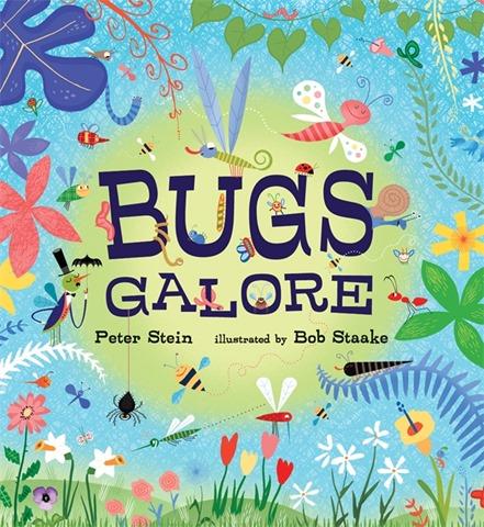 Bugs-Galore