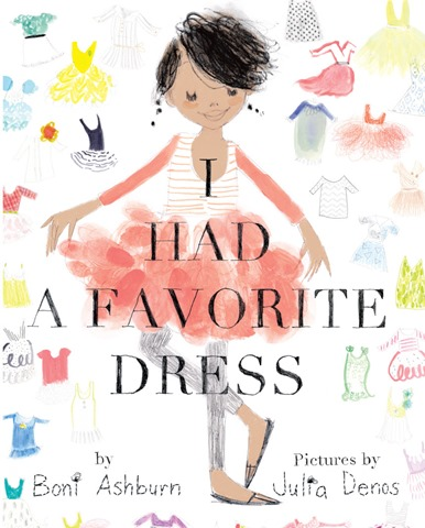 Dress[1]