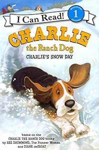 charlie_the_ranch_dog_charlies_snow_day