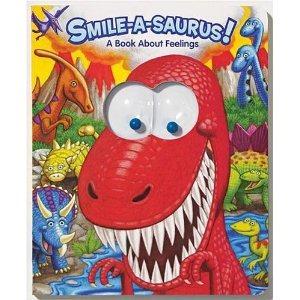 smile-a-saurus