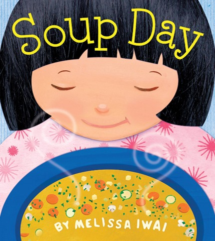 soup_day