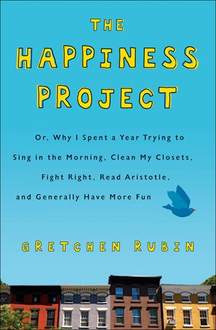 happinessproject (1)